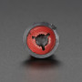 Potentiometer_Knob-Soft_Touch_T18-Red