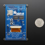 "3.5""_TFT_320x480+Touchscreen_Breakout_Board_w/MicroSD_Socket"
