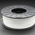 ABS_Filament_for_3D_Printers-3mm_Diameter-White-1KG