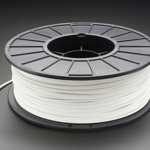 ABS_Filament_for_3D_Printers-3mm_Diameter-White-1KG