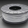 ABS_Filament_for_3D_Printers-3mm_Diameter-Silver-1KG