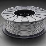 PLA_Filament_for_3D_Printers-1.75mm_Diameter-Silver-1KG