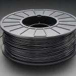 ABS_Filament_for_3D_Printers-3mm_Diameter-Black-1KG