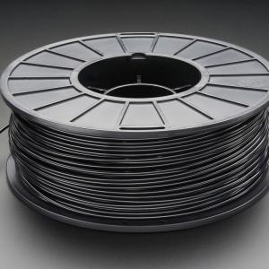 ABS_Filament_for_3D_Printers-3mm_Diameter-Black-1KG