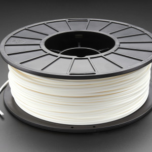 PLA_Filament_for_3D_Printers-3mm__Diameter-White-1KG