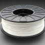 ABS_Filament_for_3D_Printers-1.75mm_Diameter-White-1KG