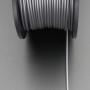 PLA_Filament_for_3D_Printers-3mm_Diameter-Silver-1KG