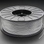 ABS_Filament_for_3D_Printers-1.75mm_Diameter-Silver-1KG