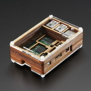 Timber_Pibow-Enclosure_for_Raspberry_Pi_Model_B+_Computers