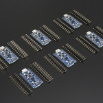 Adafruit_Pro_Trinket_6-Pack-3x3V_and_3x5V_Trinkets