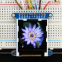 "Adafruit_1.44""_Color_TFT_LCD_Display_with_MicroSD_Card_breakout"