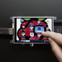 "PiTFT-Assembled_480x320_3.5""_TFT+Touchscreen_for_Raspberry_Pi"