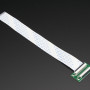 40-pin_FPC_Extension_Board+200mm_Cable