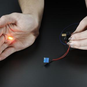 Laser_Break_Beam_Sensor