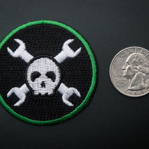 Hack-a-Day-Badge,_iron-on_patch