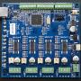 TinyG CNC Controller Board v8