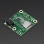 Audio_Adapter_Board_for_Teensy_3.0_&_3.1