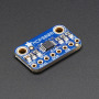 MCP9808_High_Accuracy_I2C_Temperature_Sensor_Breakout_Board