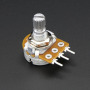 Panel_Mount_1K_potentiometer_(Breadboard_Friendly)-1K_Linear