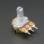 Panel_Mount_100K_potentiometer_Breadboard_Friendly)-100KB