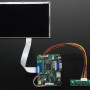 "HDMI_4_Pi:_7""_Display_1280x800_IPS-HDMI/VGA/NTSC/PAL"