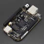 Element 14_BeagleBone_Black_Rev_C-4GB-Pre-installed_Debian