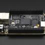 Element 14_BeagleBone_Black_Rev_C-4GB-Pre-installed_Debian