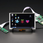 "HDMI_4_Pi:_5""_Display_w/Touch_and_Mini_Driver-800x480_HDMI"