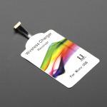 Universal_Qi_Wireless_Charging_Module-20mm_Reverse_MicroUSB