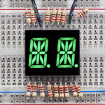 "Dual_Alphanumeric_Display-Green_0.54""_Digit_Height-Pack_of_2"