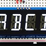"Quad_Alphanumeric_Display-White_0.54""_Digits_w/I2C_Backpack"