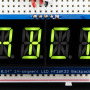 "Quad_Alphanumeric_Display-Yellow-Green_0.54""_Digits_w/Backpack"