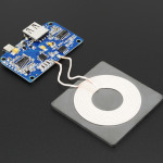 Universal_Qi_Wireless_Charging_Transmitter