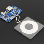 Universal_Qi_Wireless_Charging_Transmitter