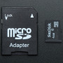 4GB Card with NOOBS Lite 1.3.9