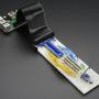 Adafruit Pi T-Cobbler Plus Kit - Breakout for Raspberry Pi B+