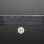 Downgrade GPIO Ribbon Cable for Raspberry Pi Model B+ 40p to 26p