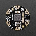 FLORA 9-DOF Accelerometer/Gyroscope/Magnetometer - LSM9DS0 - v1.0
