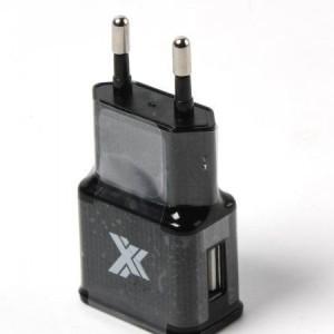 Блок питания USB 5V 2A mini