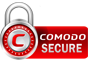 Protected by Comodo SSL