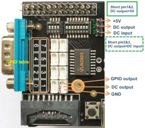 rpi-schematic