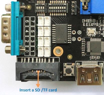 x100-sd-card