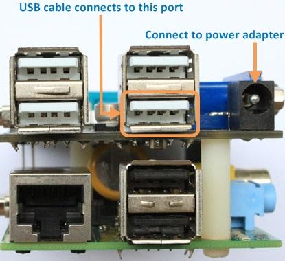 x100-usb-power-ac