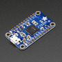 Adafruit FT232H Breakout - General Purpose USB to GPIO+SPI+I2C
