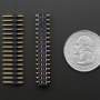 IDC Breadboard Helper - 2x16 (32 pin)
