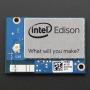 Intel® Edison Compute Module