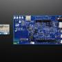 Intel® Edison Kit w/ Arduino Breakout Board