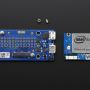 Intel® Edison w/ Mini Breakout Board