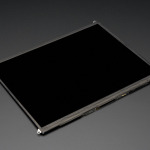 LG LP097QX1 - iPad 3/4 Retina Display