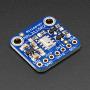 MPL3115A2 - I2C Barometric Pressure/Altitude/Temperature Sensor